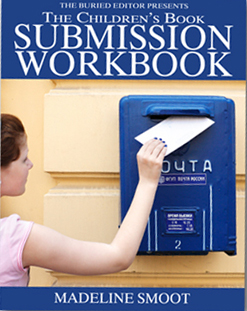 Submissions Workbook