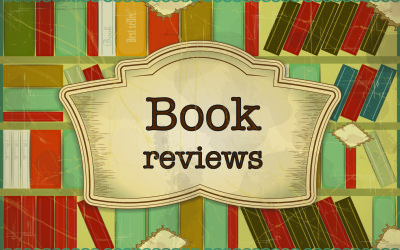 Book Review: Princess of Thorns