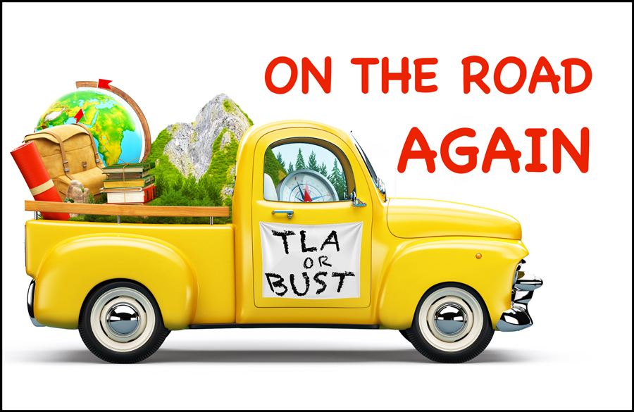 on the road again clip art cliparts Ticket Stub Outline Ticket Stub Outline