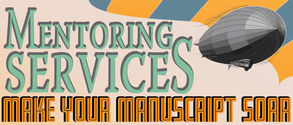 Mentoring Services